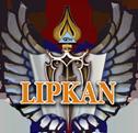 LIPKAN.COM