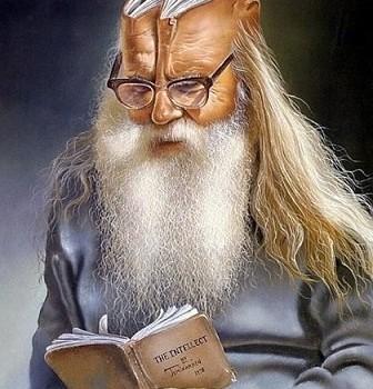 Мудрая_старость