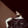 portrety-Nina-Masic_8