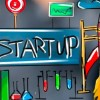 start-startup