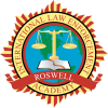 ILEA-Roswell