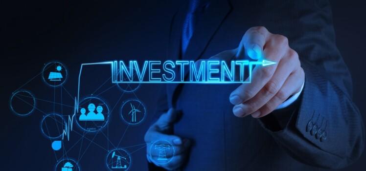 инвестиции_2