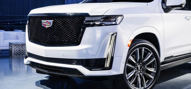 2021-Cadillac-Escalade-4