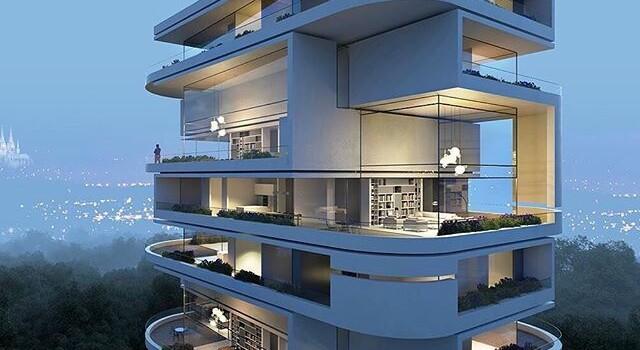 residence_2