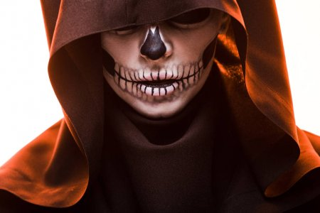 depositphotos_267745732-stock-photo-woman-skull-makeup-death-costume
