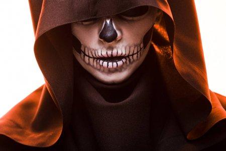 depositphotos_267745732-stock-photo-woman-skull-makeup-death-costume